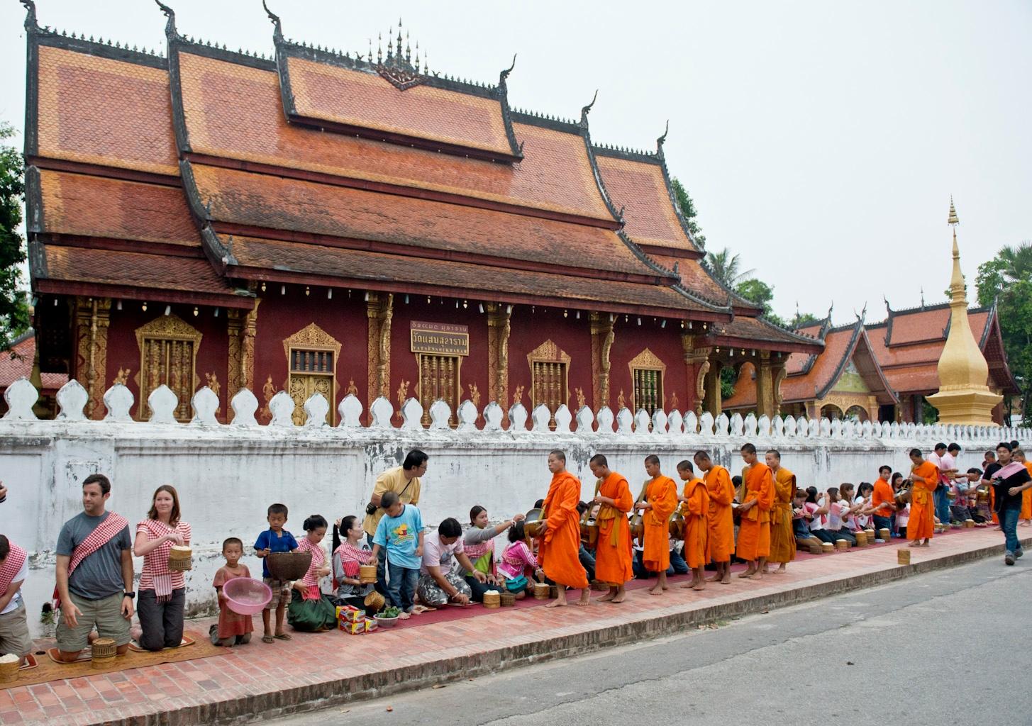 Monks_Temple505_