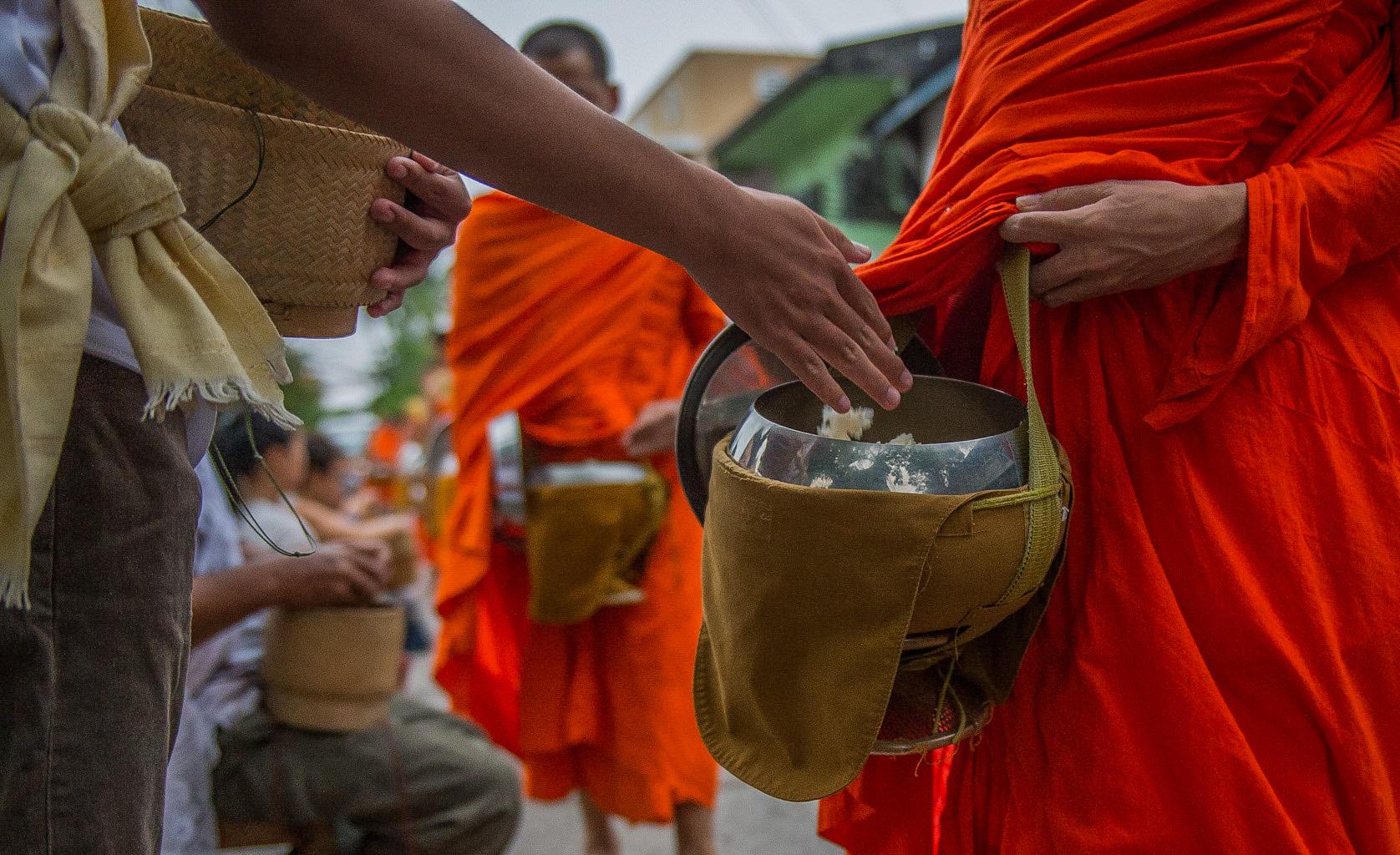 Monks_Temple511_
