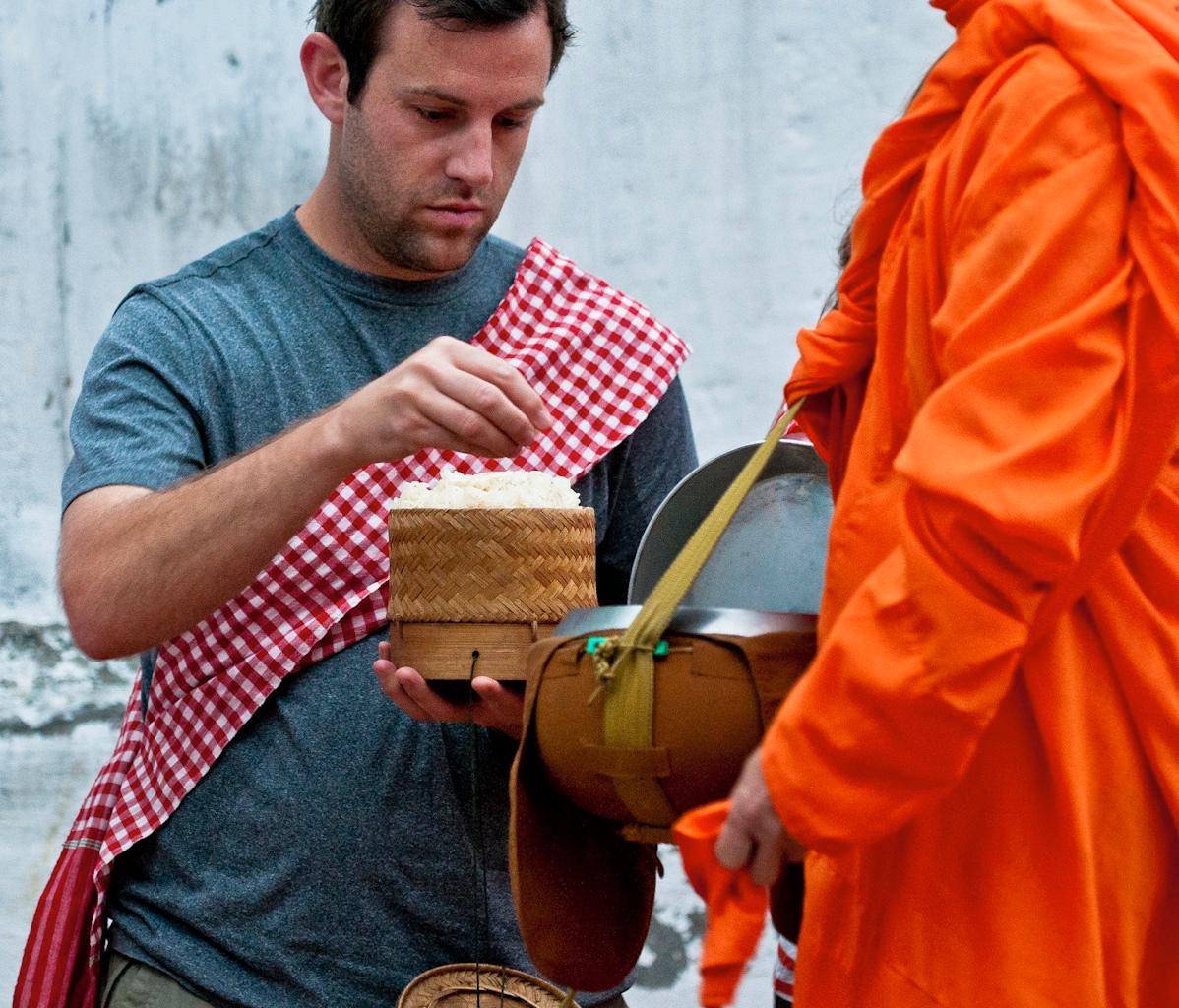 Monks_Temple513_