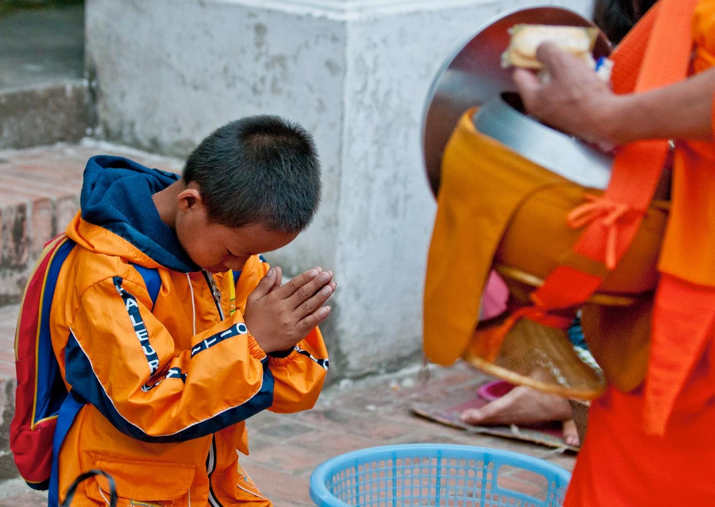 Monks_Temple514_