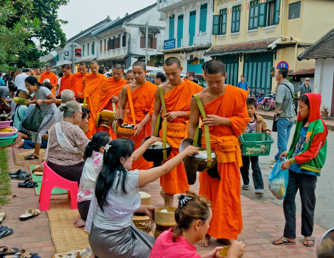 Monks_Temple519_