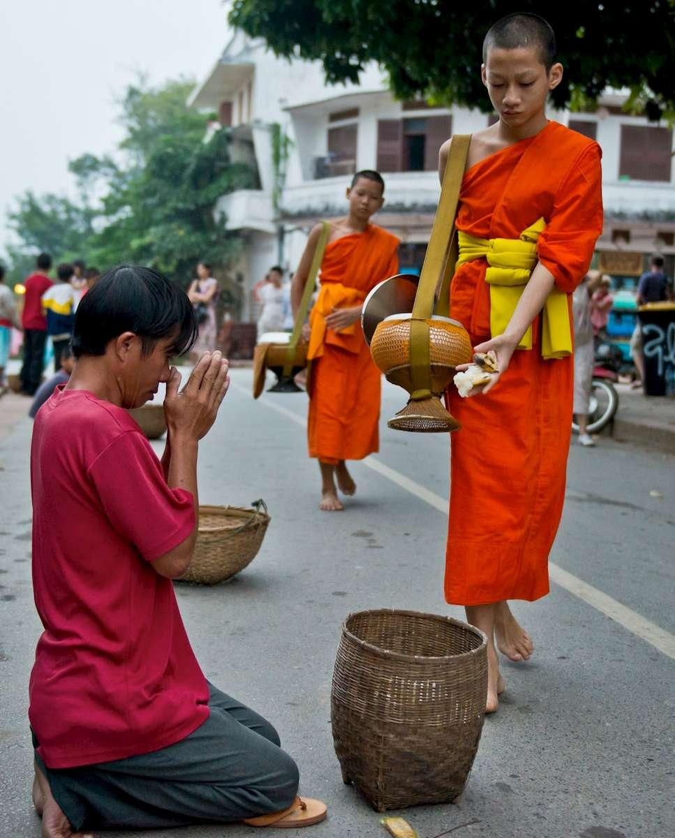 Monks_Temple520_