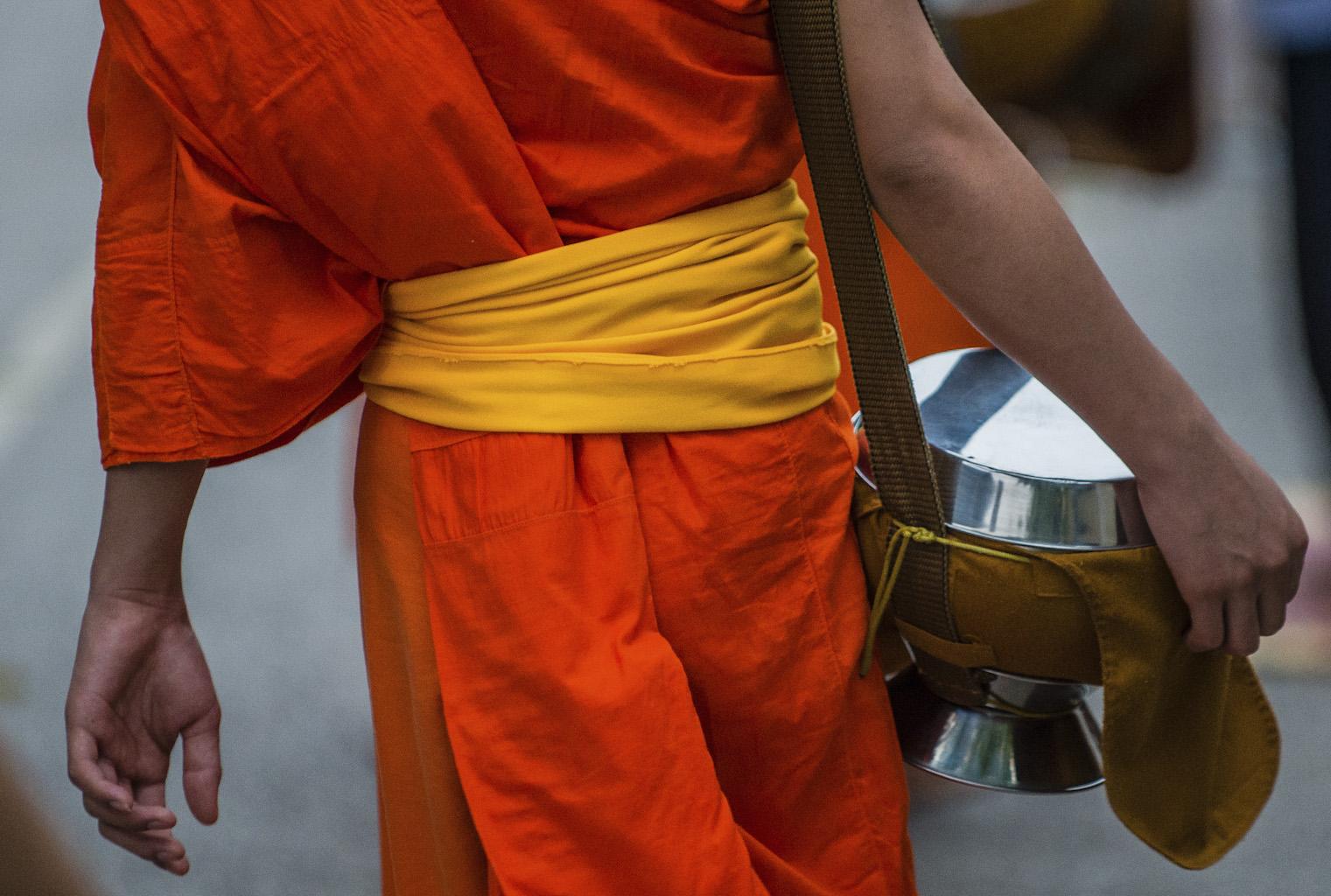 Monks_Temple526_