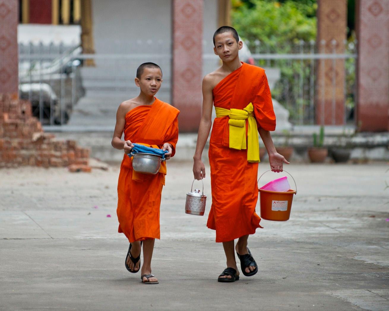 Monks_Temple527_