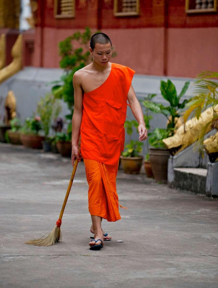 Monks_Temple528_