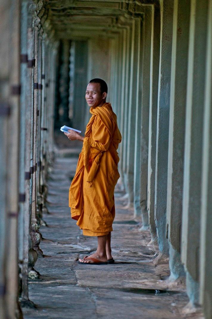 Monks_Temple529_