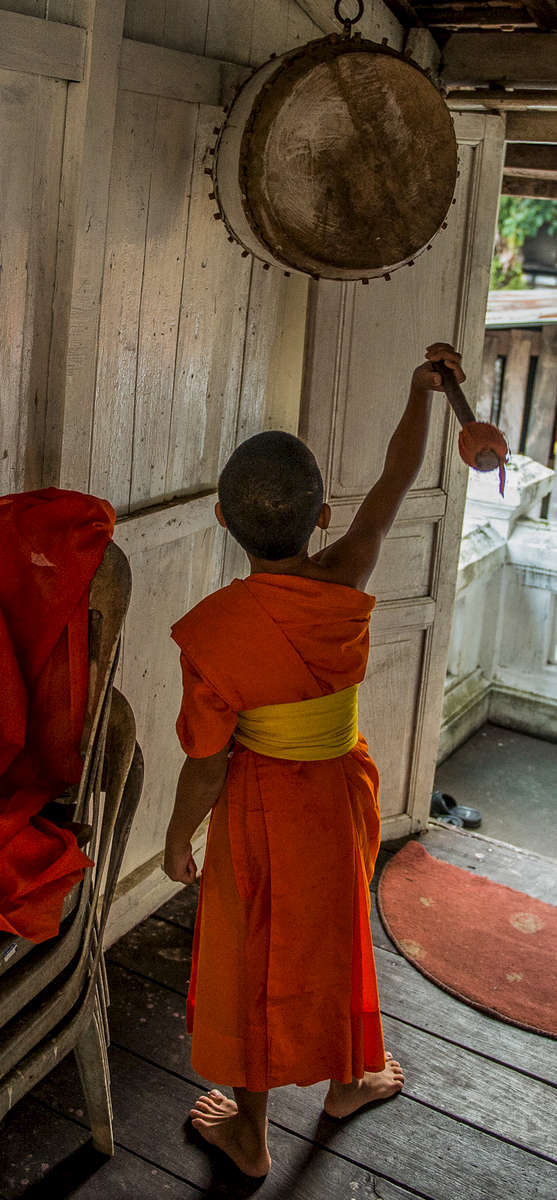 Monks_Temple530_