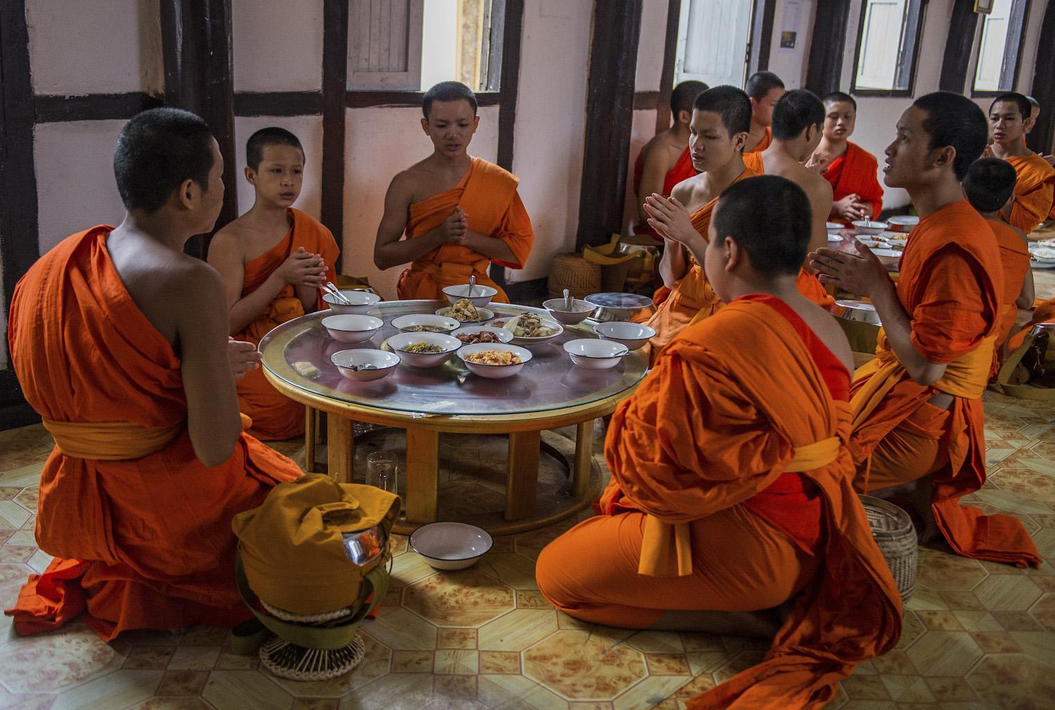 Monks_Temple531_