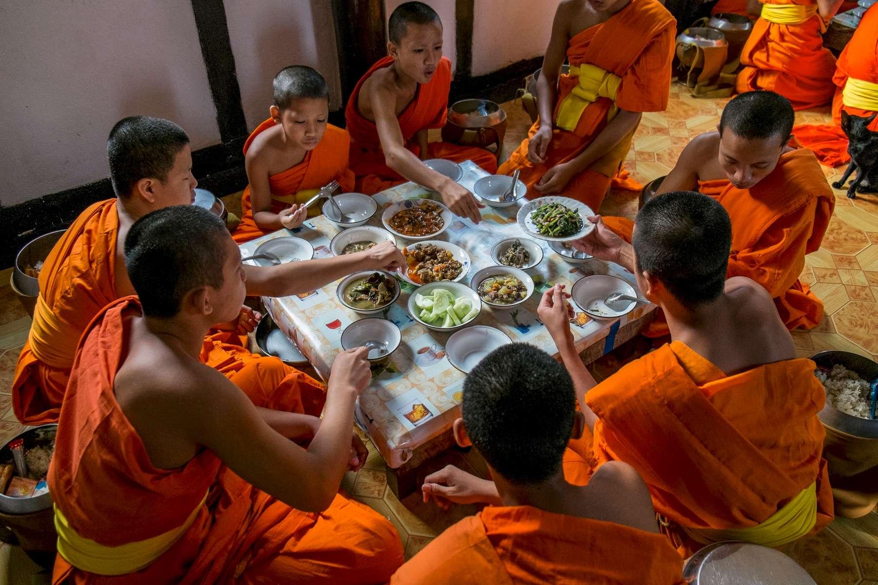 Monks_Temple533_