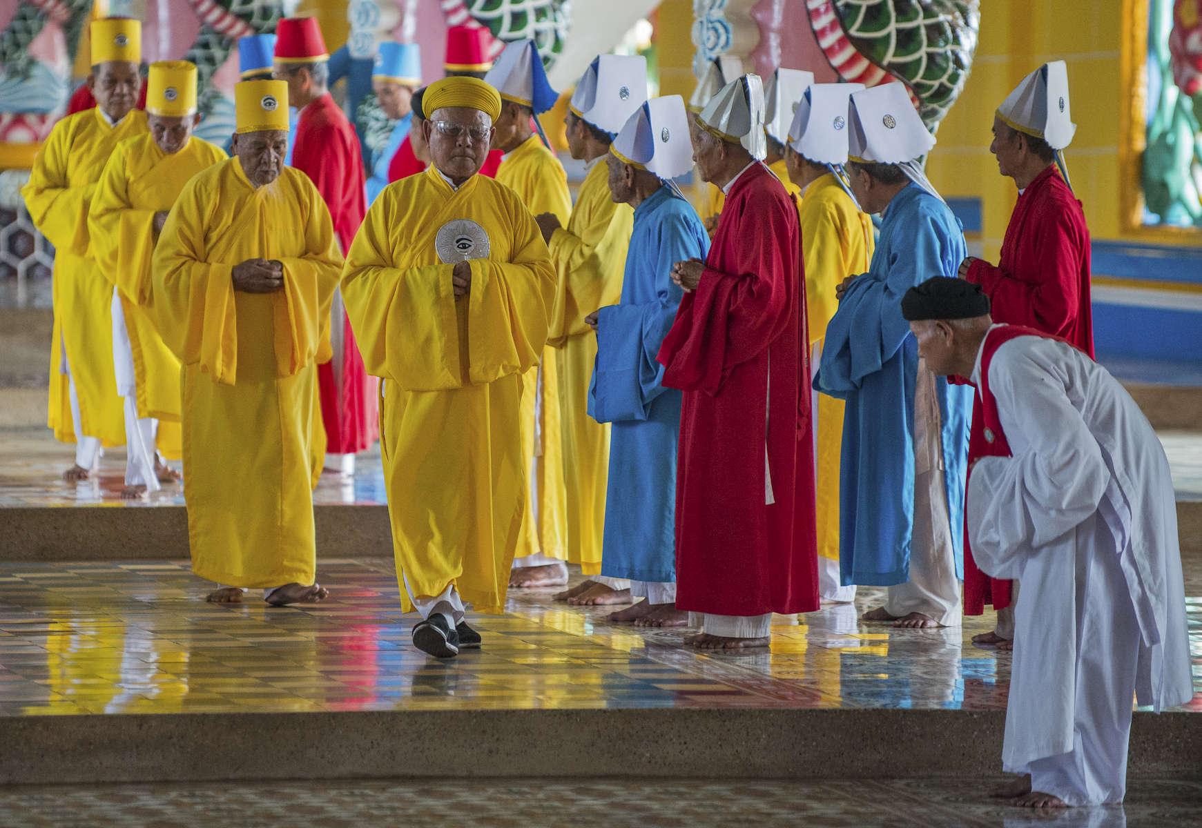 Monks_Temple549_
