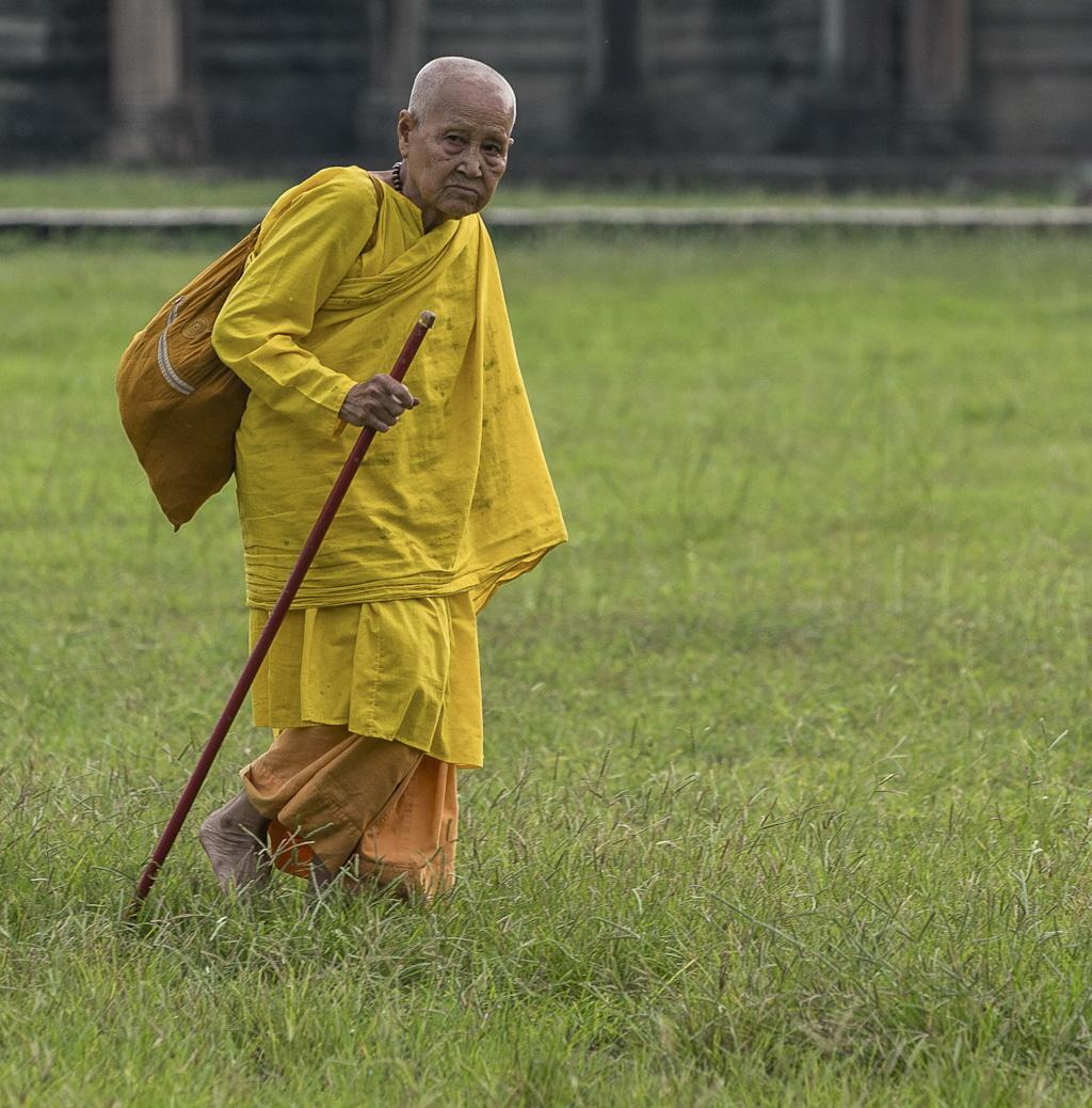 Monks_Temple550_