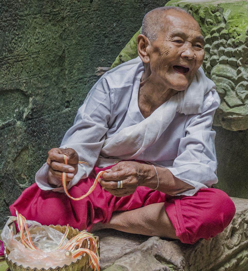 Monks_Temple553_