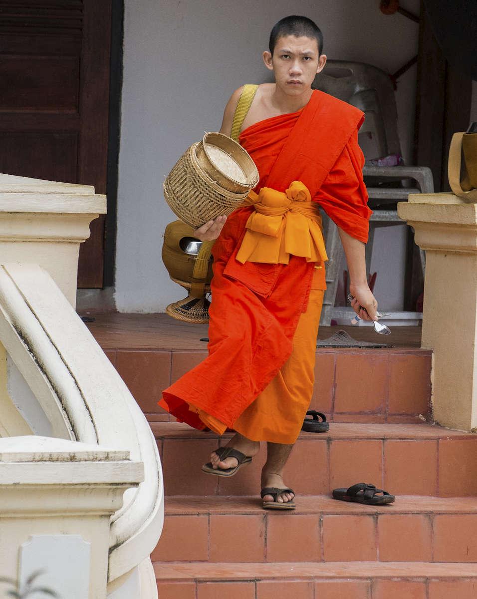 Monks_Temple556_