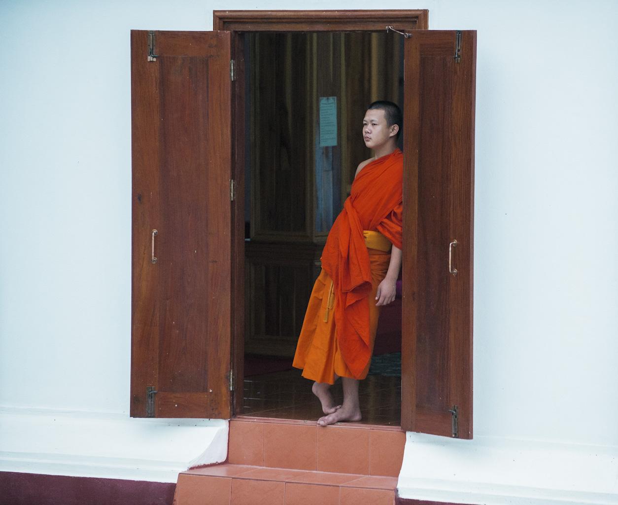 Monks_Temple557_