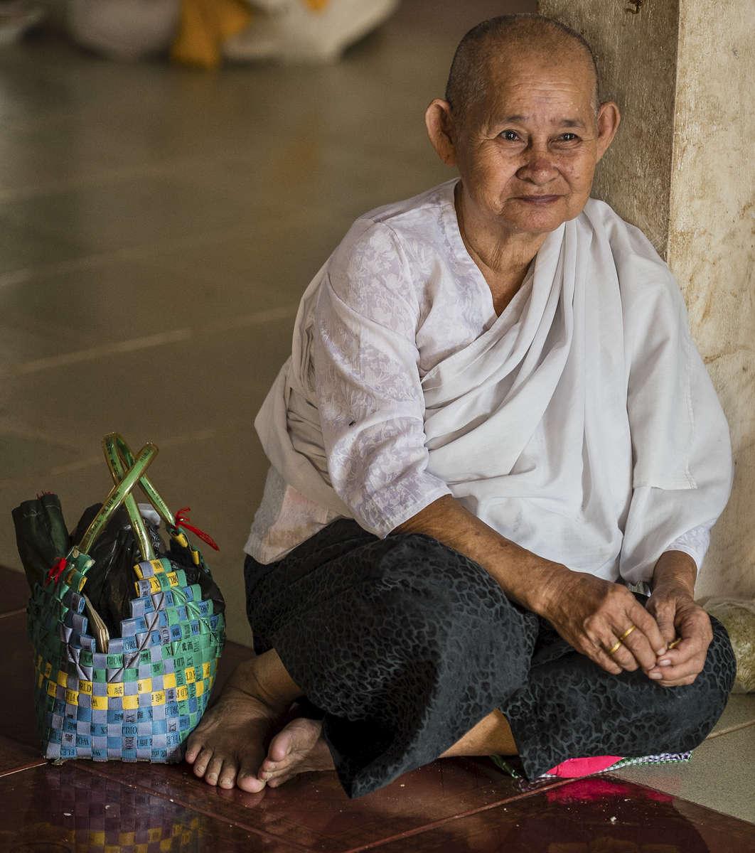 Monks_Temple558_