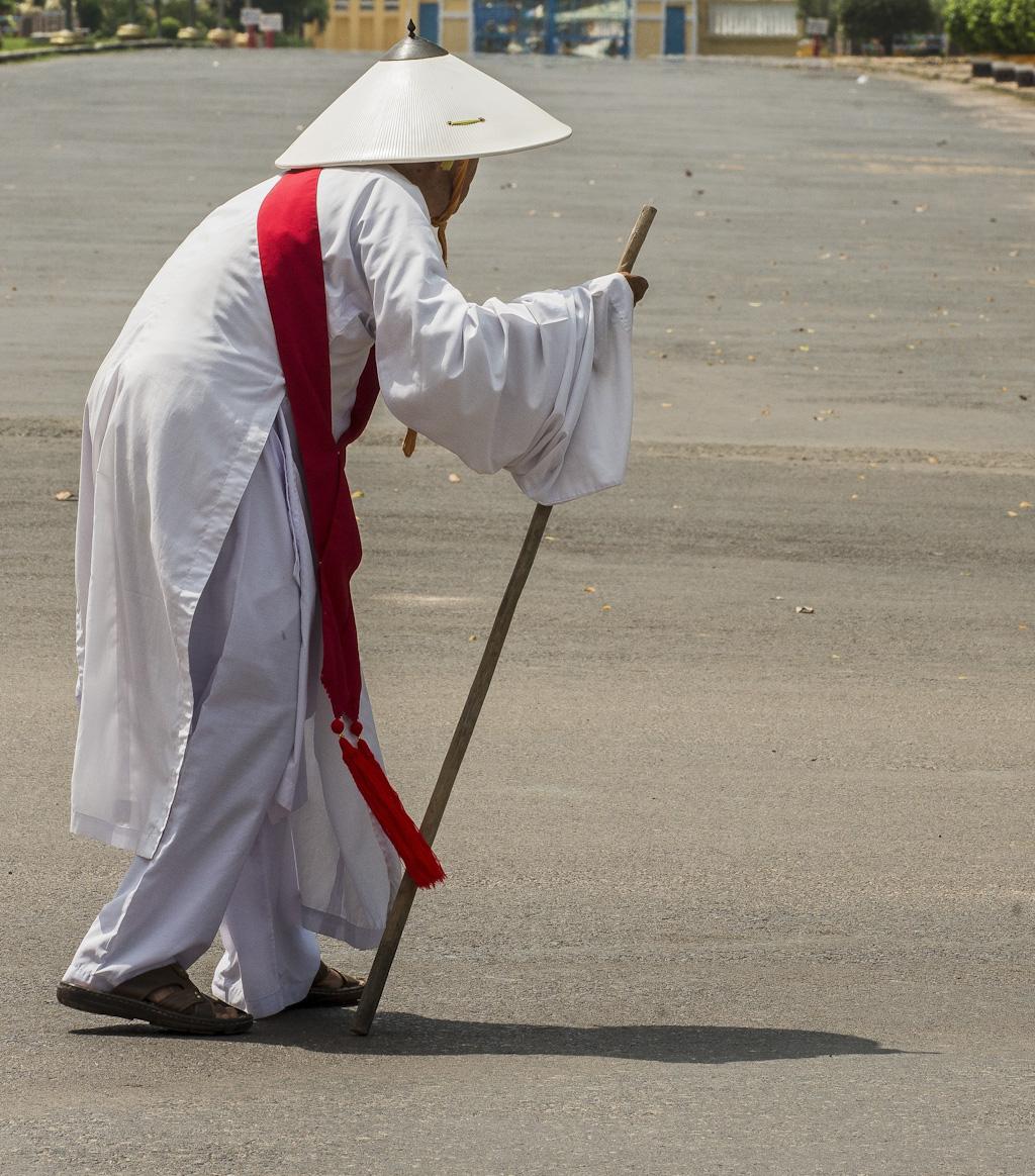 Monks_Temple560_
