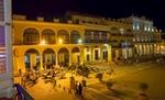 Palacio-de-los-Marqueses-de-Aguas-Claras