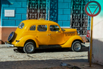 Photos from Cuba by Ron Wyatt