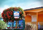 VillaElMojito_Vinales_Cuba_LauraBrandtPhoto
