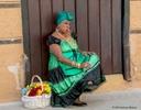 cuban-woman