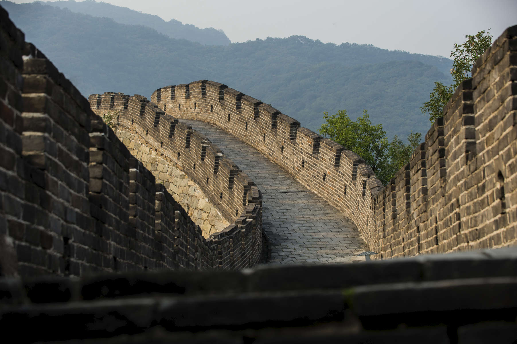 greatwall1-_10_