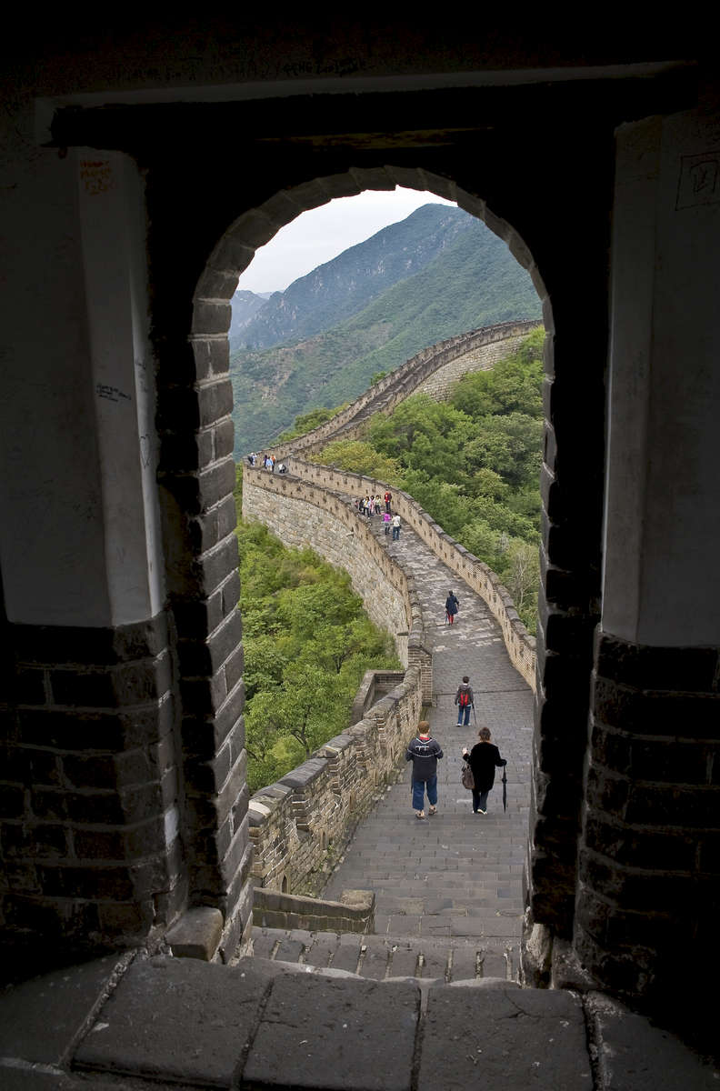 greatwall1-_12_