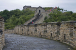 greatwall1-_7_