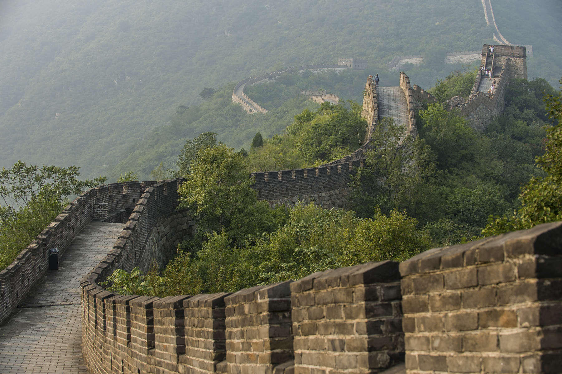 greatwall1-_9_