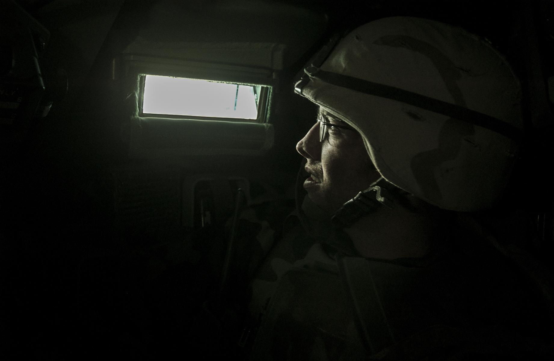 La bataille d\'Al Samoua
