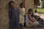 Soeur Angélique Namaika lauréate du Prix Hansel de l\'UNHCR pour son action auprès des femmes du nord de la RDC et plus particulièrement les femmes et les enfants victimes des exactions de la LRA du tristement célèbre Joseph Kony.