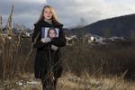 Pendant six semaines les scouts de l'agence Noah, dirigée par Tigran Khachatrian parcourent une trentaine de villes en Sibérie afin de découvrir pour le compte des prestigieuses agences de mannequins occidentales et asiatiques les futures stars des podiums et des grandes campagnes publicitaires.