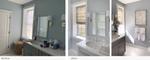 Bathroom-Shade