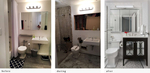 East-End-Ave_Bathroom-Process