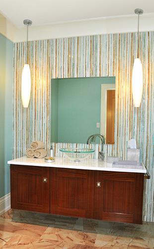 Guest-Bath-1---edit