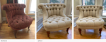 Holmdel_Family-Room-Tufted-Chair