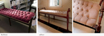 Holmdel_Foyer-Bench