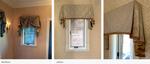 Holmdel_Foyer-WindowTreatment