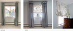 Holmdel_MasterBedroom-WindowTreatmen