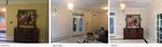 Homdel_foyer-2