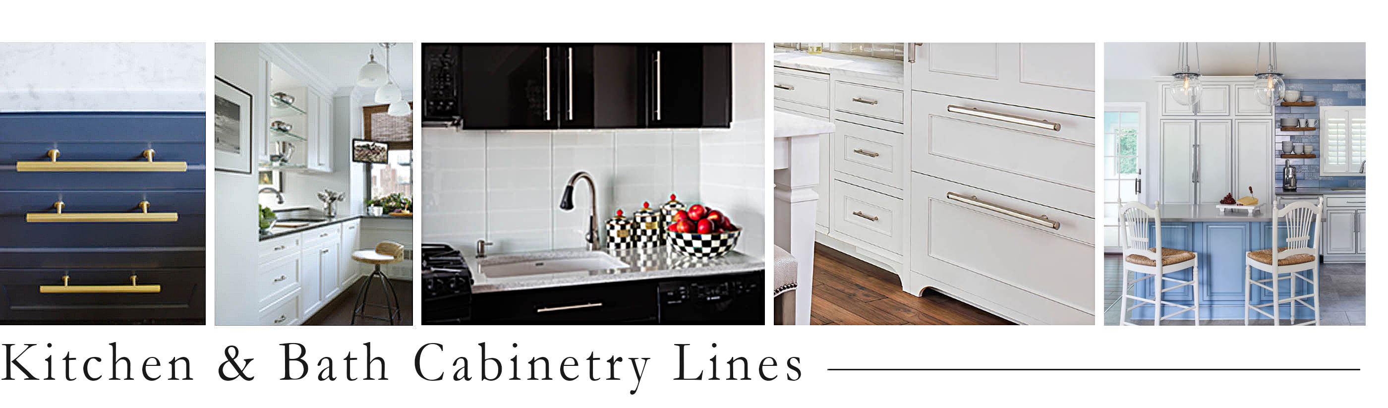 Kitchen-_-Bathroom-Cabinetry-Lines-8-21-18_edit-a