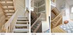 Middletown_Stairway1
