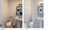 Monmouth-County_Powder-Room