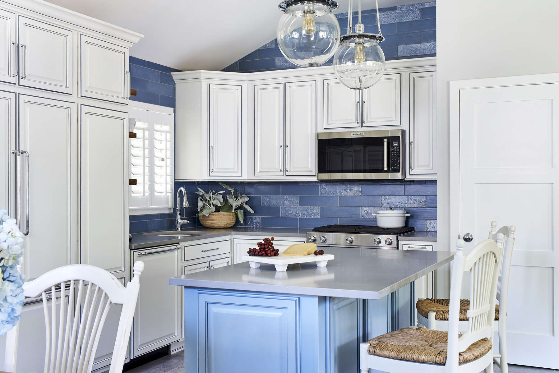 RedBank-Kitchen-4