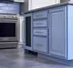 RedBank-Kitchen-7