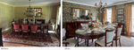 Rumson_DINING-ROOM