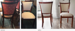 Rumson_Dining-Room_Chairs