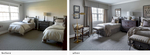 Rumson_GREY-BEDROOM