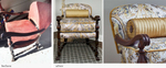Rumson_GreyRoom_AccentChair