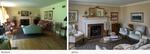 Rumson_Living-Room-1