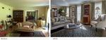 Rumson_Living-Room-2